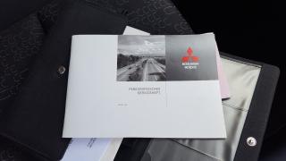 Mitsubishi Colt 5dr. 1.1 Inform CT Top Edition